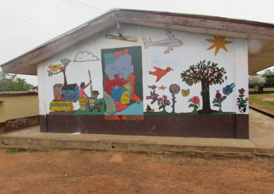 Muurschilderingjpg
