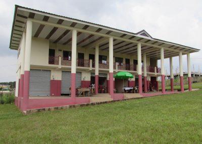 leerwerkgebouw 3