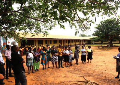 Team Ashanti Schooljpg
